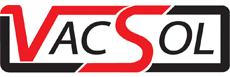 Vacuum Solutions Logo